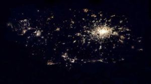cities_at_night_01