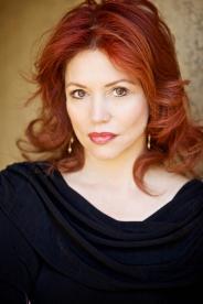 Lynda Valliche