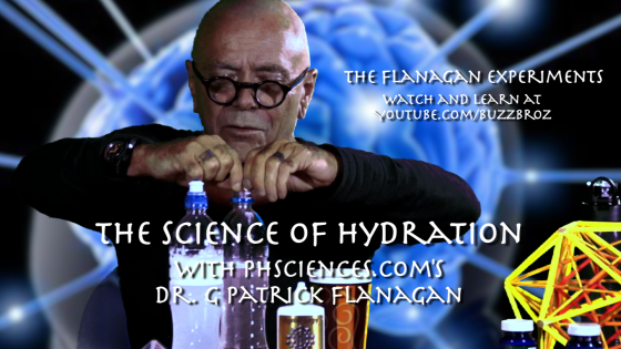 The Science of Hydration - Final