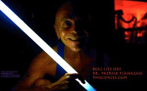 Real Life Jedi Final