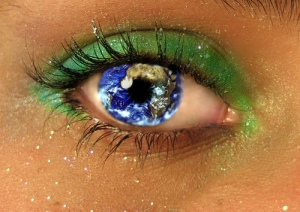mother_earth_eye