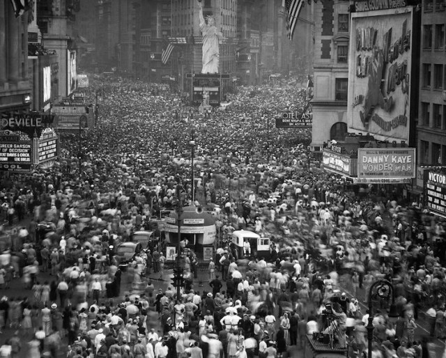 daily-life-new-york-city-1940s-9