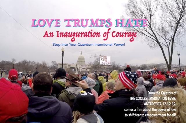 Love Trumps Hate smaller