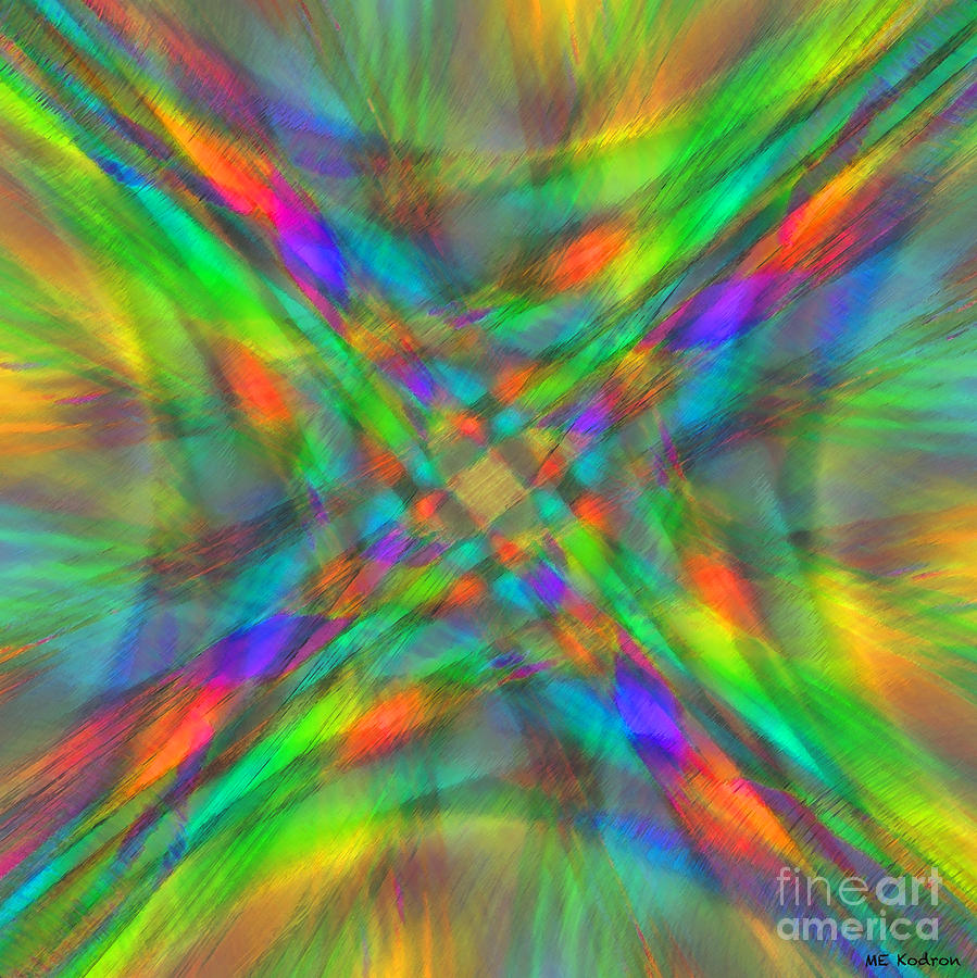 prismatic-me-kozdron