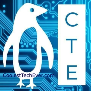 CTE for expo