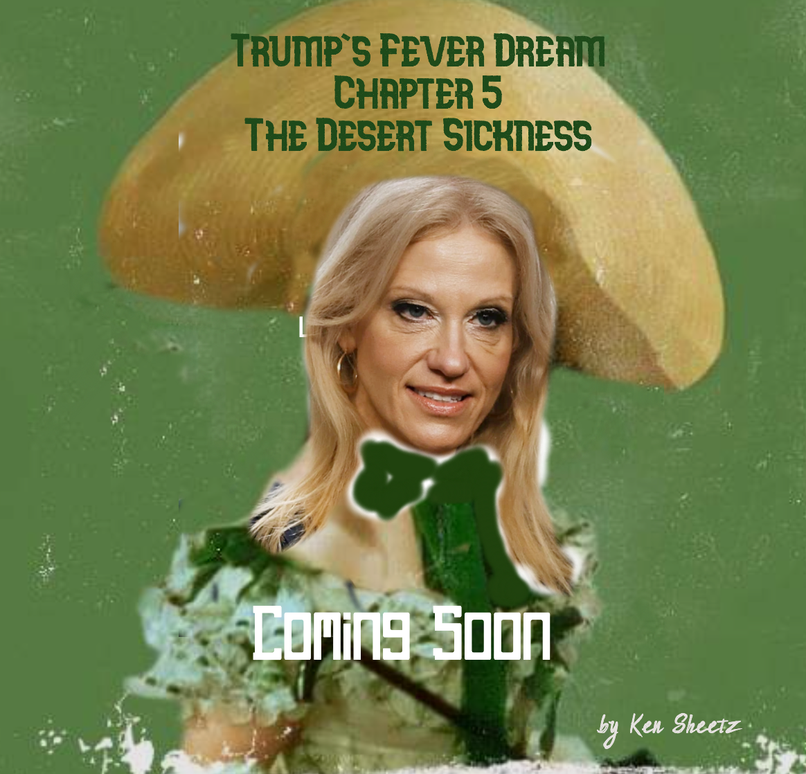 trumps-fever-dream-version-of-kelly-anne-conway